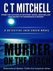Murder on the beach