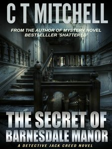 The Secret of Barnesdale Manor