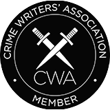 Crime Writers Association UK