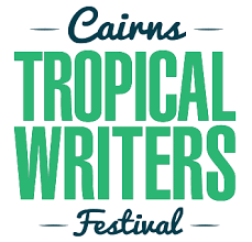 Cairns Tropical Writers Festival