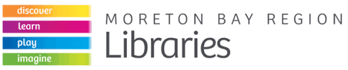 moreton bay libraries