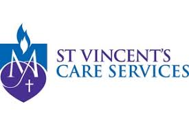 St Vincents Care