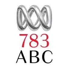 783 ABC