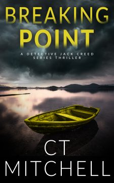 https://getbook.at/breakingpoint