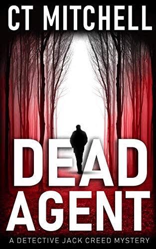 Dead Agent