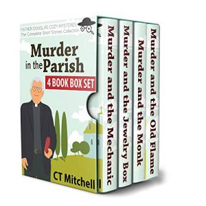 https://getbook.at/MurderParish